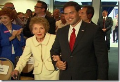 marco-rubio-catches-nancy-reagan-4-0824